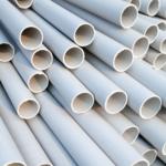 Uses of PVC Plastic