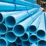 Plastics 101: The Many Benefits of PVC